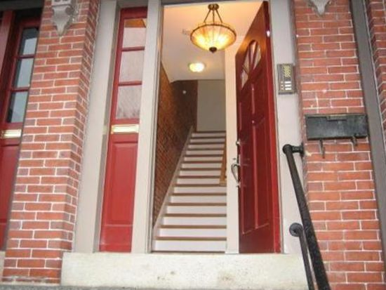 554 E 5th St UNIT 3, South Boston, MA 02127