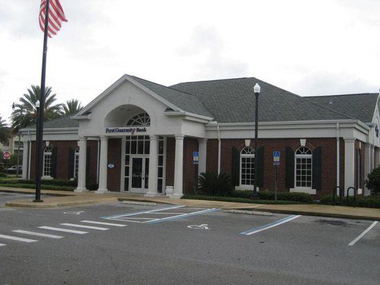 9580 Hutchinson Park Dr, Jacksonville, FL 32225