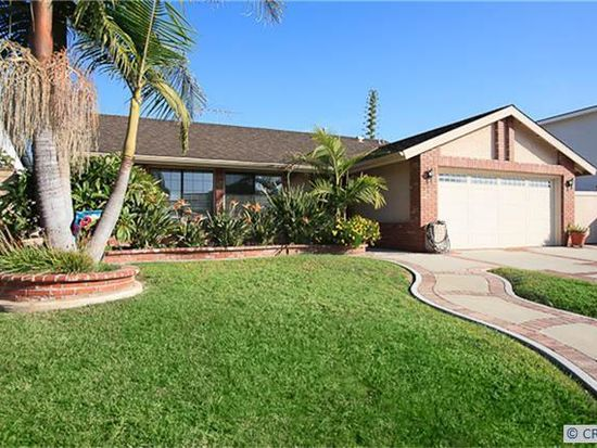 17062 Berlin Ln, Huntington Beach, CA 92649