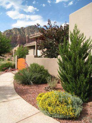 160 Quail Hollow Dr, Sedona, AZ 86351