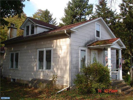 1610 Bustleton Pike, Feasterville Trevose, PA 19053