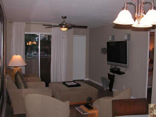 2860 N Los Felices Rd UNIT 211, Palm Springs, CA 92262