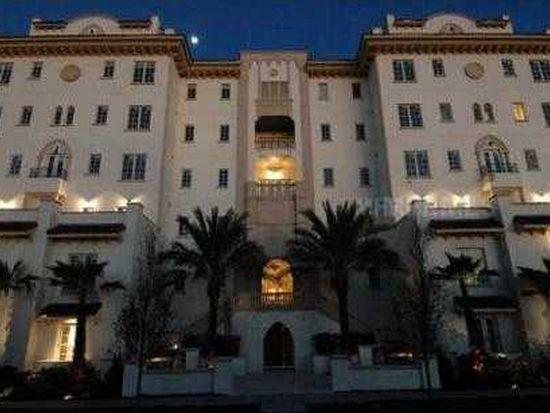 610 S Rome Ave APT 403, Tampa, FL 33606