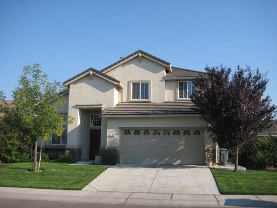 174 Stillwater Dr, Yuba City, CA 95991
