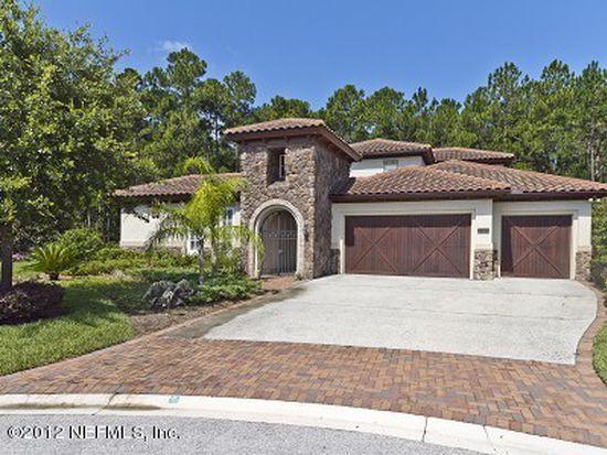13102 Via Roma Ct, Jacksonville, FL 32224