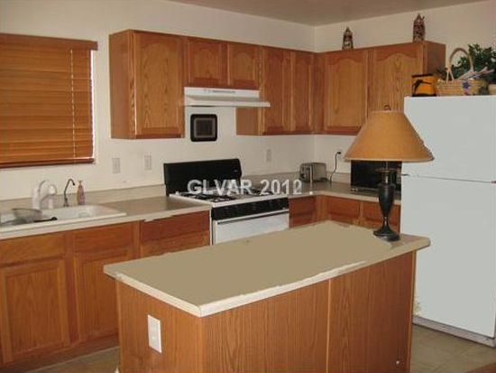 6013 Crystal Talon St, Las Vegas, NV 89130