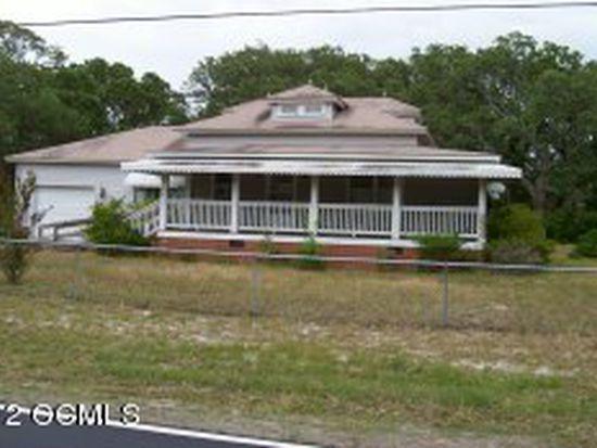 409 Island Rd, Harkers Island, NC 28531