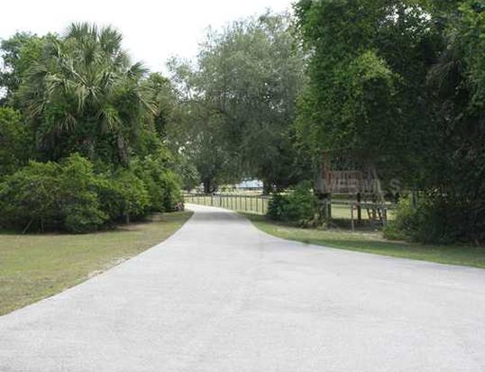 10735 SW Kissimmee Rd, Arcadia, FL 34269