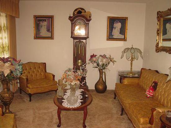 1285 Burma Ave, Clearwater, FL 33764