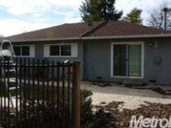 1633 Sherman St, Woodland, CA 95695