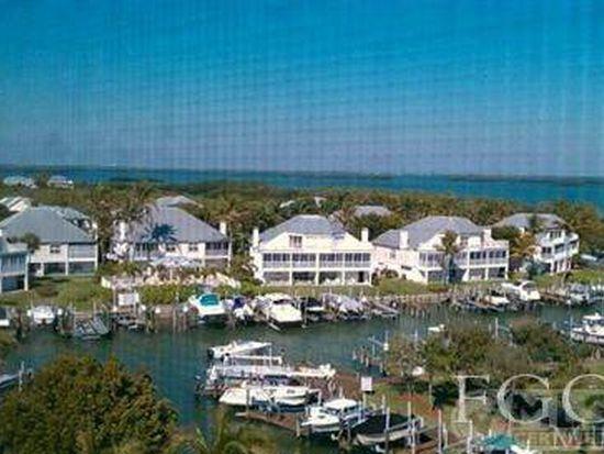 4431 Bay Beach Ln APT 563, Fort Myers Beach, FL 33931