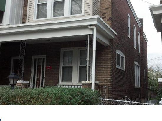1148 Langham Ave, Camden, NJ 08103