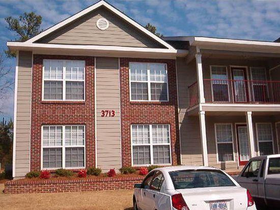 3625 Sapphire Rd UNIT 4, Fayetteville, NC 28303