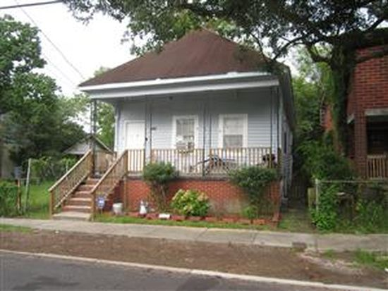 456 Maple St, Mobile, AL 36603