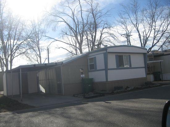 4105 N Garfield Ave LOT 4, Loveland, CO 80538