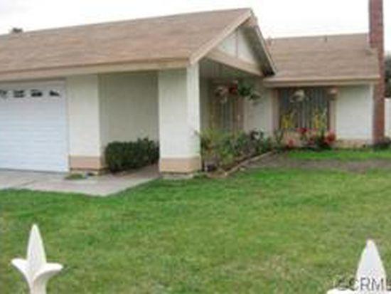104 S Alameda Ave, San Bernardino, CA 92408