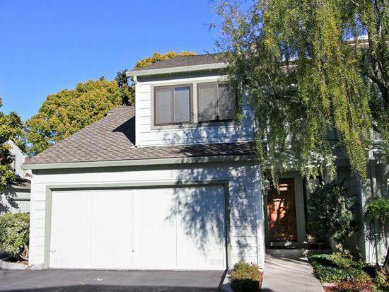 1238 Sierra Village Pl, San Jose, CA 95132