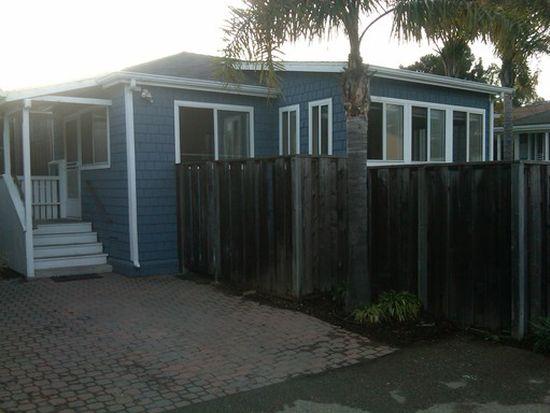 517 E Cota St # B, Santa Barbara, CA 93103