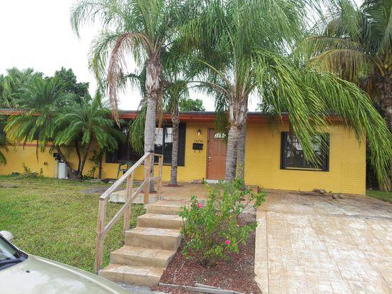 15750 SW 106th Ave, Miami, FL 33157