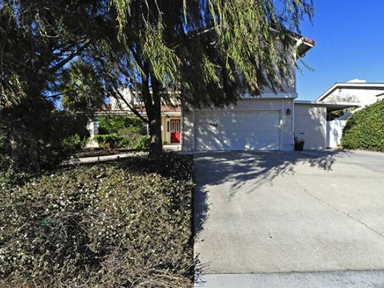 7104 Everglades Ave, San Diego, CA 92119