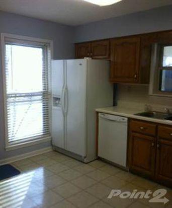 7150 Centralia Rd, Bartlett, TN 38135