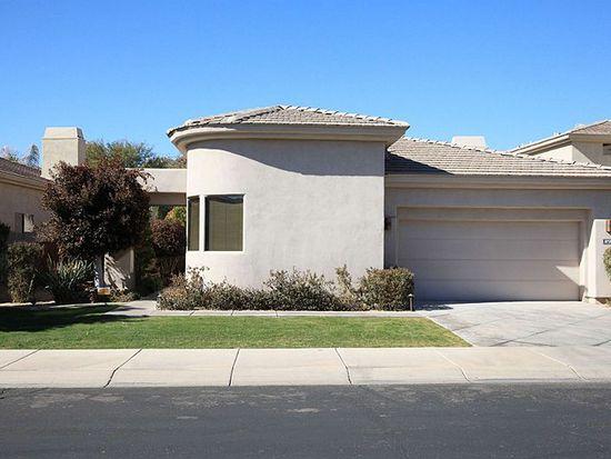 8728 N 73rd Way, Scottsdale, AZ 85258