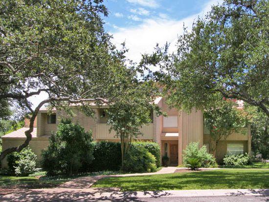 12603 Morgans Ridge St, San Antonio, TX 78230