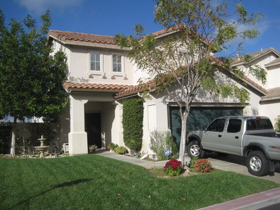 27701 Orion Ln, Canyon Country, CA 91351