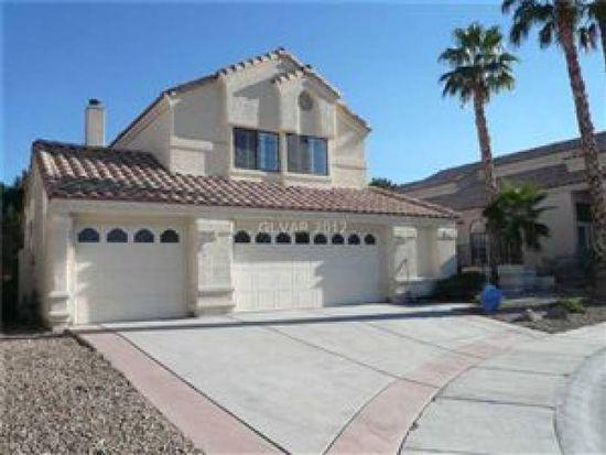2104 Bachelor Ct, Las Vegas, NV 89128