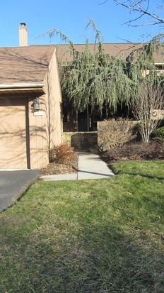 1636 Spring Mill Ct, Yardley, PA 19067