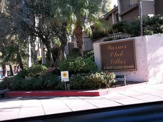 21500 Califa St UNIT 104, Woodland Hills, CA 91367