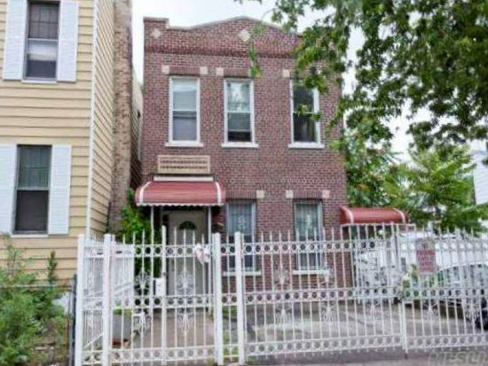 3626 37th st long island city ny 11101 zillow for Zillow long island city