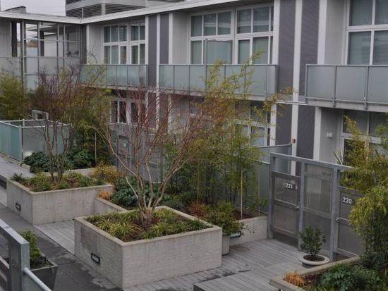 501 Roy St UNIT C341, Seattle, WA 98109