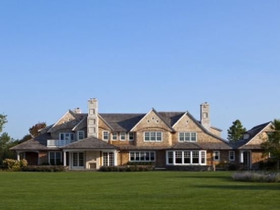 Parsonage Lane, Sagaponack, NY 11962