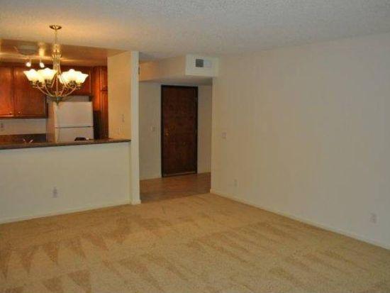 17637 Pomerado Rd UNIT 125, San Diego, CA 92128