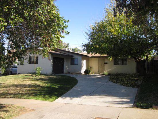 37 Dale Ln, Redlands, CA 92373