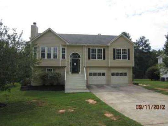 230 Whistleville Ct, Winder, GA 30680
