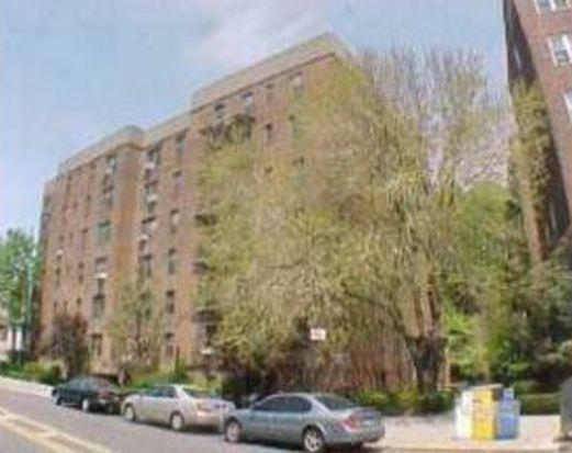 7259 Shore Rd APT 4B, Brooklyn, NY 11209