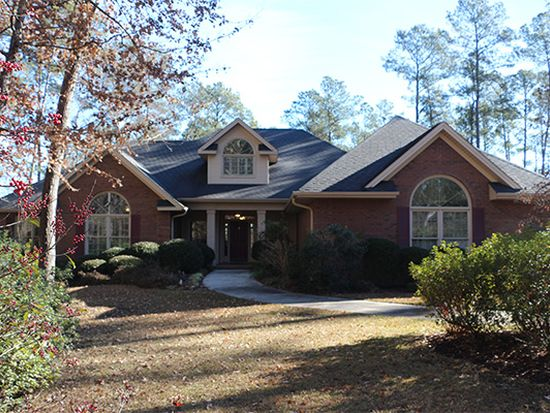 202 Raintree Pt, Mc Cormick, SC 29835
