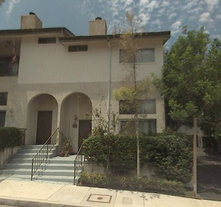23021 Del Valle St # 5, Woodland Hills, CA 91364