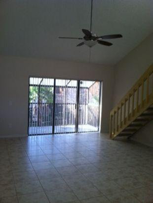 4834 Marks Ter # 393B2, Orlando, FL 32811