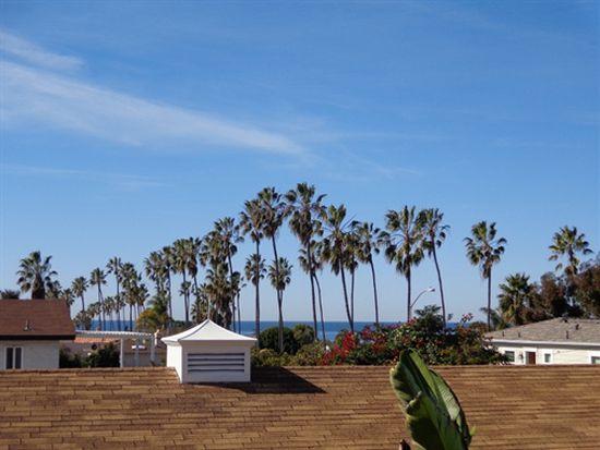 528 Westbourne St, La Jolla, CA 92037