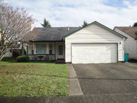 9105 NE 147th Ave, Vancouver, WA 98682