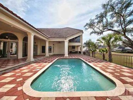 2903 Royal Isle Dr, Tallahassee, FL 32312