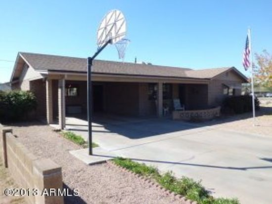 1047 W 5th Ave, Apache Junction, AZ 85120