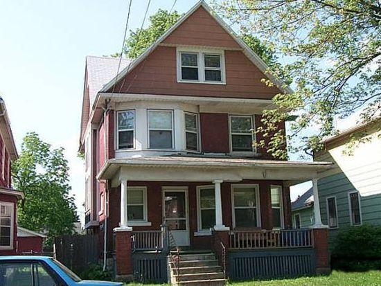 1125 Pierce Ave, Niagara Falls, NY 14301