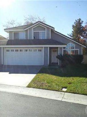 5415 Elderberry Way, Oceanside, CA 92057