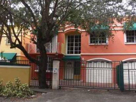 3184 Mary St, Miami, FL 33133