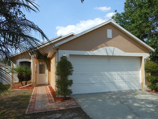 10139 Richardson Ct, Orlando, FL 32825