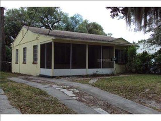 1707 Oakmont Ln, Orlando, FL 32804